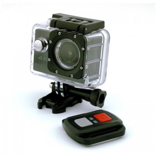 Автомобильный Видеорегистратор H16-5 (88179) (Sf)