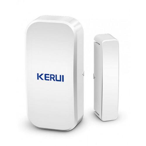 Беспроводной Датчик Открытия Окна/двери Kerui D1 (Te2)