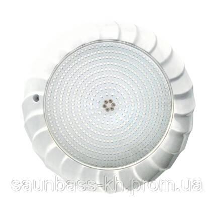 Прожектор світлодіодний Aquaviva LED006 546LED (33 Вт) RGB