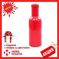 Измельчитель для соли и перца MAESTRO MR-1614 красный | спецовник Маэстро | солонка перечница Маестро