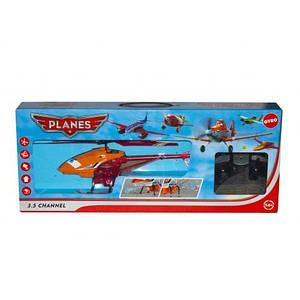 Вертолет  Planes  8286-2G