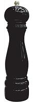 Измельчитель для соли и перца MAESTRO MR-1625 черный | спецовник Маэстро | солонка перечница Маестро