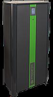 Геотермальный тепловой насос ProfiK-Geo серия Slim 11 кВт