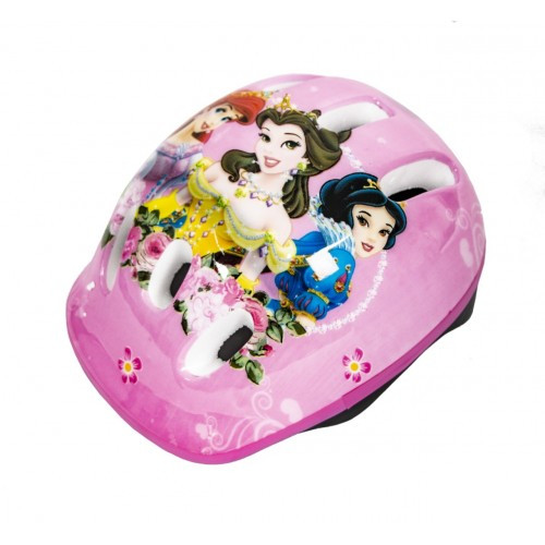 Защитный Шлем Детский 3 Принцессы (Sd)