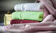 Несколько советов, как выбрать полотенце?