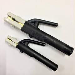Ручная дуговая сварка электродом ММА