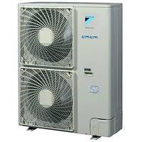 Тепловой насос/ Сплит система Воздух-вода Daikin Altherma 14 кВт