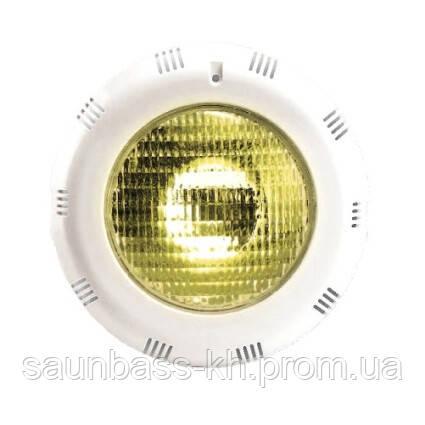 Emaux Прожектор галогенний Emaux UL-P300V PAR56 (300 Вт) White