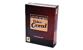 Шоколадна вермішель чорна Eurocao, фото 2