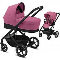 Дитяча коляска Cybex Balios S Magnolia Pink