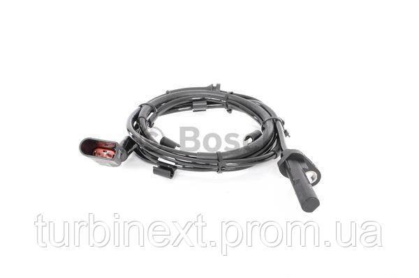 Датчик ABS FORD TRANSIT 2006-> BOSCH 0265008665