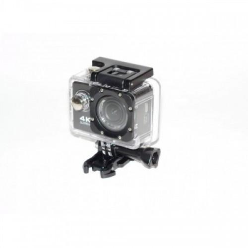Спортивная Водонепроницаемая Экшн Камера 4К Action Camera Dvr Sport S2 Wi-Fi Waterprof (Sf)