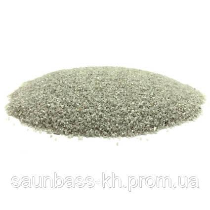 Песок кварцевый Aquaviva 1-2 (25 кг)