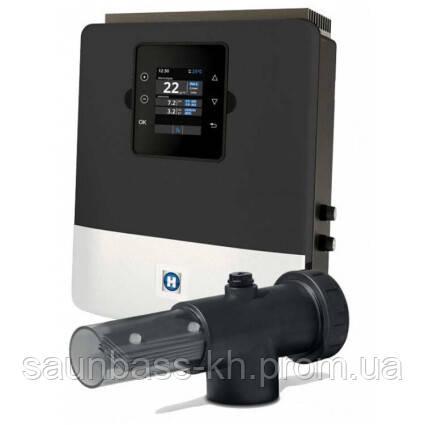 Хлоргенератор Hayward AquaRite LTO (200 м3, 33 г/ч)
