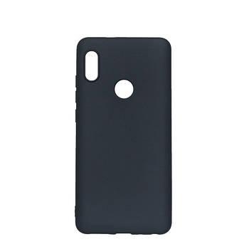 Силиконовый чехол Candy для Xiaomi Mi 6X / Mi A2