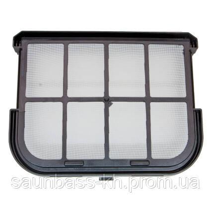 Верхняя решетка фильтра для пылесоса AquaViva Black Pearl 7310 (71011)