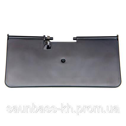 Стулка для швидкого зливу пилососа AquaViva Black Pearl 7310 (71110)