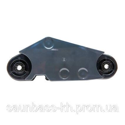 Сборная боковая правая опора для пылесоса AquaViva Black Pearl 7310 (71160)