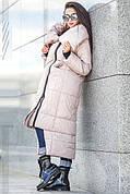Зимние женские куртки, пуховики, пальто, парки, костюмы (плащевка, шерсть, дубляж)