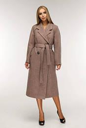 Демисезонные пальто ( кашемир, шерсть, плащевка). Кардиганы