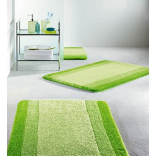 Каким должен быть коврик в ванную?