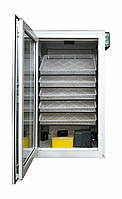 Автоматический инкубатор на 550 яиц (с поддержанием температуры и влажности), фото 1