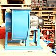 Вентилятор ВЦ 4-75 № 10 (двигатель 22/1000), фото 3