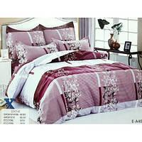 Подарочные комплекты постельного белья.Полуторные наборы постельного белья сатин .Комплекты постели