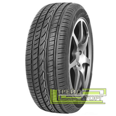 Летняя шина Kingrun Geopower K3000 255/65 R17 110H