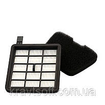 Фильтр для пылесоса RF15-P