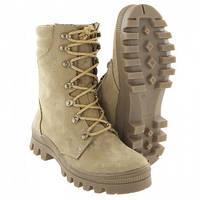 Тактическая обувь Strongboots