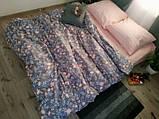 Постельное белье 1.5 спальное, фото 2