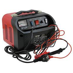 Зарядное устройство Forte CB-15FP - 236626