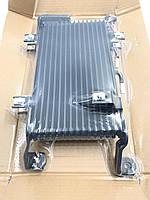 Радіатор масляний акпп RAD1804 32910-60160, 32920-60191 MATOMI
