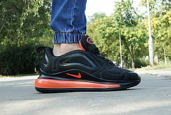 Мужские кроссовки N!ke Air Max 720 - последний размер!