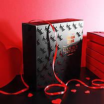 """Подарочный набор для мужчины . Подарок на день рождение начальнику """"VIP"""", фото 2"""