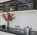 Плитка для кухни  GOLDEN TILE The Wall, фото 2