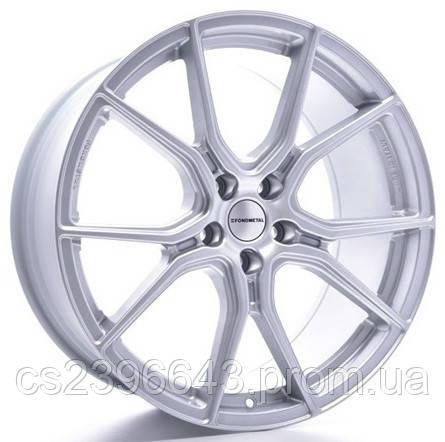 Колесный диск Fondmetal STC45 20x10,5 ET45