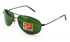 Солнцезащитные очки Ray Ban оригинал 8032-1