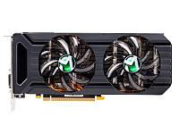 MAXSUN GeForce GTX1070 Optimus Prime 8GB OEM, фото 1