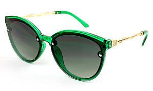 Солнцезащитные очки Pandasia (детские) SS1933-4