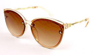 Солнцезащитные очки Pandasia (детские) SS1933-2