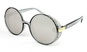 Солнцезащитные очки Pandasia (детские) SS1929-5-n