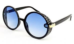 Солнцезащитные очки Pandasia (детские) SS1929-4-n