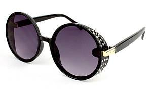 Солнцезащитные очки Pandasia (детские) SS1929-1-n