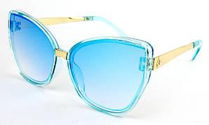 Солнцезащитные очки Pandasia (детские) SS1903-5