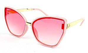 Солнцезащитные очки Pandasia (детские) SS1903-4