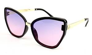 Солнцезащитные очки Pandasia (детские) SS1903-3