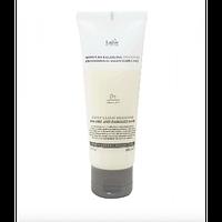 Увлажняющий шампунь без силиконов Lador moisture balancing shampoo Объем 100 мл, фото 1