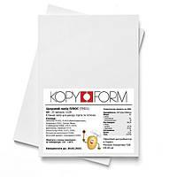 Сахарная Бумага А4 Kopyform Decor Paper Plus 1 лист